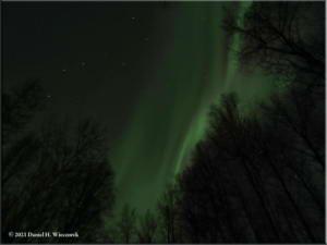 Mar19_14_AuroraBorealisCurvesRC
