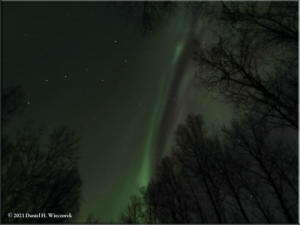 Mar19_15_AuroraBorealisCurvesRC