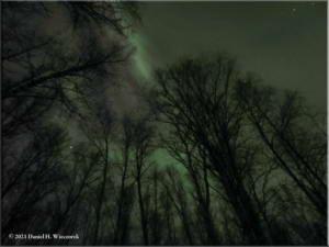 Mar19_17_AuroraBorealisCurvesRC
