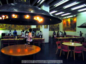 Jul16SuntoryBrewery01aRC.jpg