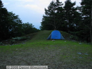 Jul12_Muttsu_Ishi_Summit_Tent01RC.jpg