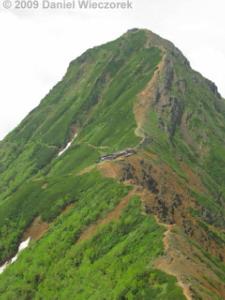 Jul11_Yatsugatake075_MtAkadakeRC.jpg
