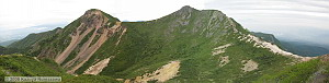 Jul12_Tengudake_East_WestPanoramaRC.jpg