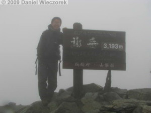 Jul19_MtKita_dake_Summit05_3193_meters_KazuyaRC.jpg