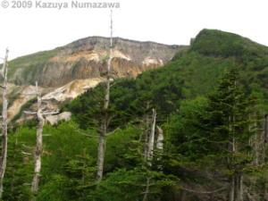 July11th497_NatsuzawaPassRC.jpg