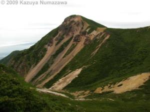 July12th040_HigashiTengudakeRC.jpg