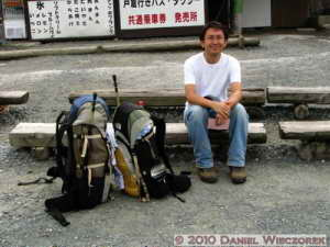 Jul11_06_OzeNP_Hatomachi_KazuyaRC