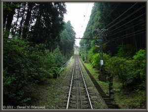 July03_49_MtMitake_CableCarRC