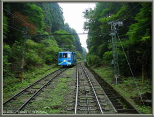 July03_56_MtMitake_CableCarRC