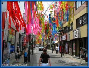 July1_02_Takahatafudo_HydrangeaMatsuriRC