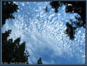 July9_066_TadamiRiverArea_CloudsRC