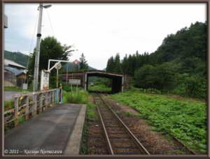 July9th092_AizuYokotaRC