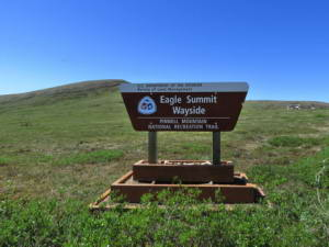June23_45_SteeseHwy_EagleSummit_RC