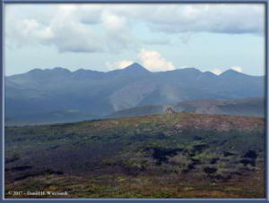 Jul8_085_ClimbingTableTopMtn_LowerTTRC