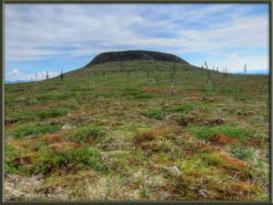 Jul8_105_106_107_TMDE_ClimbingTableTopMtn_LowerTTRC