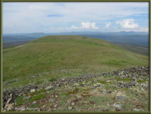 Jul8_113_ClimbingTableTopMtn_UpperTTRC