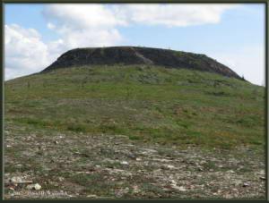 Jul8_135_ClimbingTableTopMtn_UpperTTRC