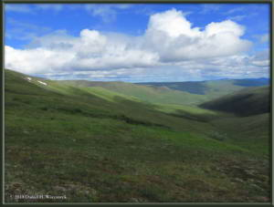 July17_091_EagleSummit_SceneryRC