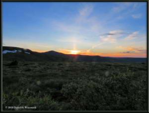 July17_124_EagleSummit_SunPillarRC