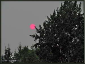 July7_02_GettingersField_SmokySunRC