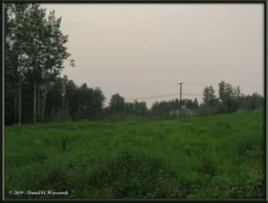 July7_07_GettingersField_SmokySunRC