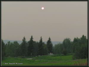 July7_41_GettingersField_SmokySunRC