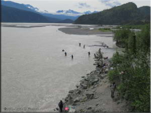 Jul16_22_CopperRiver_ChitinaRC