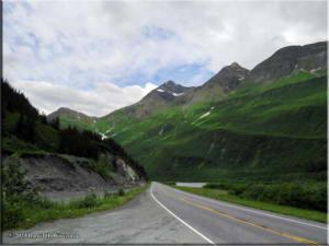 Jul15_049_DrivingTowardsThompsonPassFromValdezRC