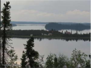 Jul19_036_LakeLouise_AlaskaRC