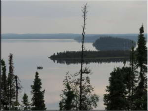Jul19_037_LakeLouise_AlaskaRC