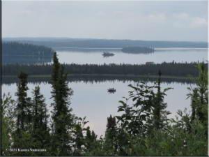 July19th_054_LakeLouiseRC