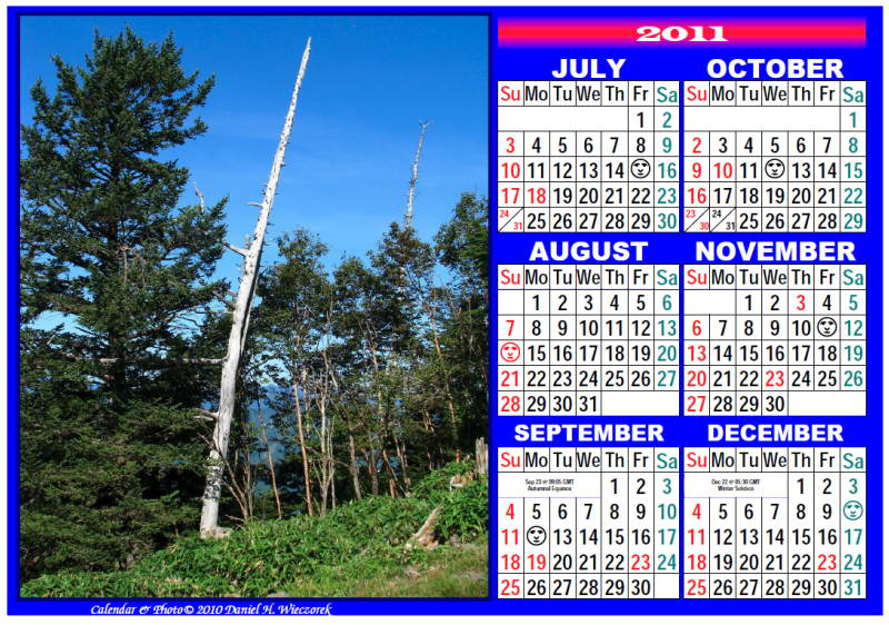 2011 usa calendar usa holidays letter size paper click this text to ...