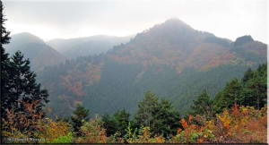 MtMitake13_FallColor2004Panorama_18_19RC.jpg