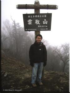 Nov04_Kumotori_Summit_Kazuya_CloudsRAW02RC.jpg