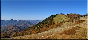 Nov05_Kumotori_SummitSunriseTentSpot24_25RC.jpg