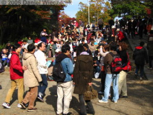 Nov18_MtTakaoSummitCrowdofPeople05RC.jpg