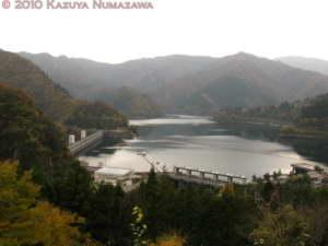 Nov13th_Okutama146RC