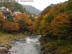 Nov14th_Mitake063RC