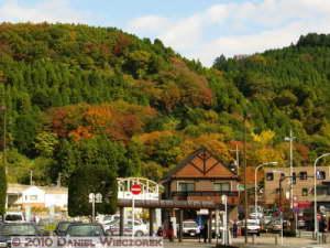 Nov20_002_MusashiItsukaichi_FallColorsRC
