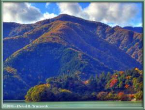 Nov12_010_011_012_TMDE_OkutamaLakeAreaRC