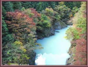 Nov12_071_OkutamaMukashiMichiHikeRC