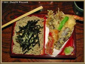Nov18_133_Mitake_Fall_Lunch_RestaurantRC