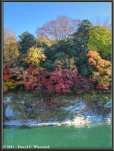 Nov26_006_007_008_TMDE_Nagatoro_IwadatamiRC