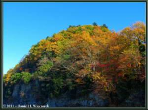 Nov26_043_044_045_TMTC_Nagatoro_IwadatamiRC