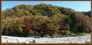 Nov26_065_066_Panorama_Nagatoro_IwadatamiRC