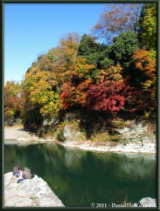Nov26_148_Nagatoro_IwadatamiRC