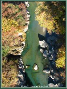Nov26_168_MitsumineGuchiAreaRC