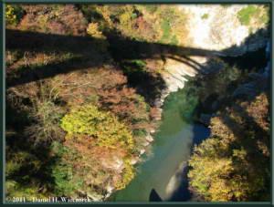 Nov26_170_MitsumineGuchiAreaRC