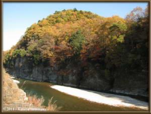 Nov26th_Nagatoro017RC