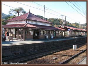 Nov26th_Nagatoro121RC